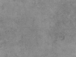 """Betonas Anthracite 24""""x24"""" Porcelain Outdoor Paver"""