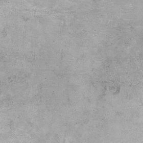 "Betonas Silver 24""x24"" Porcelain Outdoor Paver"