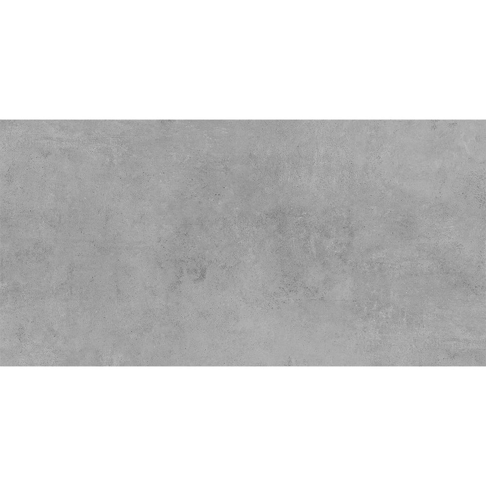 "Betonas Silver 24""x48"" Porcelain Outdoor Paver"